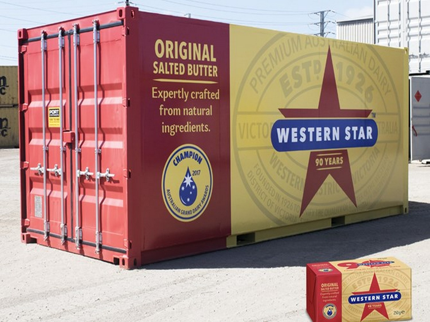 shipping-container-signage-signlab-adelaide-1